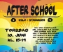 after-school-osl