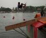 akerbryggejuni2010-bestair