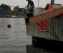 akerbryggejuni2010-dyrli2