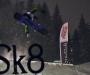 SrfSnoSK8BestTrick2015-Tryvann13