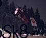 SrfSnoSK8BestTrick2015-Tryvann33