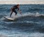 Einar_Bleikvin_SrfSnoSk8_surf