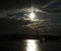 Oda_Skaug_i_solnedgang
