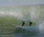 Surf-Oslo2012-11