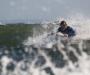 Surf-Oslo2012-24