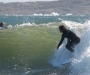 Surf-Oslo2012_JuliusVegas_28