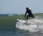 Surf-Oslo2012_JuliusVegas_31