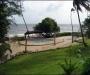 Bagamoyo resort1
