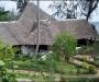 Bagamoyo resort2