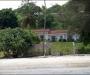 Bagamoyo resort3