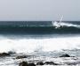 surf01 - Kopi